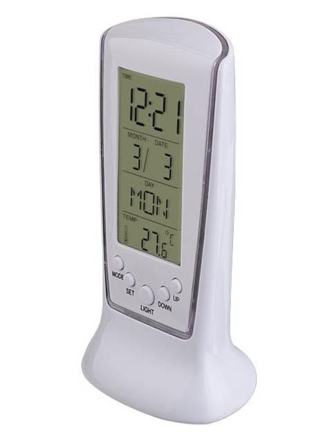 Часы Perfeo Pillar PF-S2065 / PF_A4859