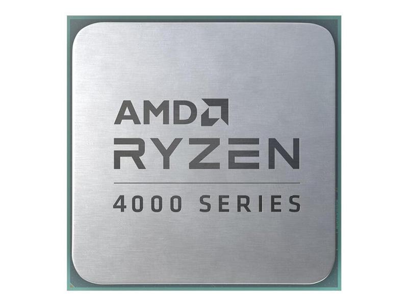 Процессор AMD Ryzen 7 Pro 4750G (3600MHz/AM4/L2+L3 12288Kb) 100-000000145