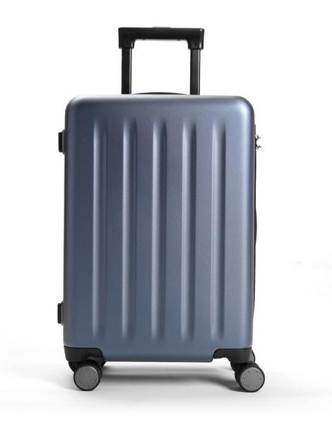 Чемодан Xiaomi 90 Points Suitcase 1A 24 Blue