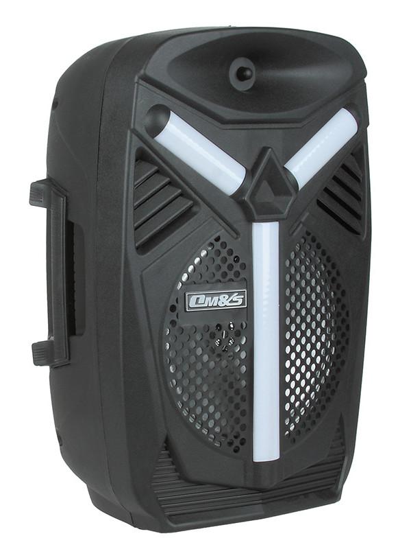 Колонка Eltronic OM-803ch