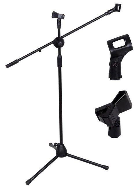 Штатив для микрофона Eltronic SPS-503M