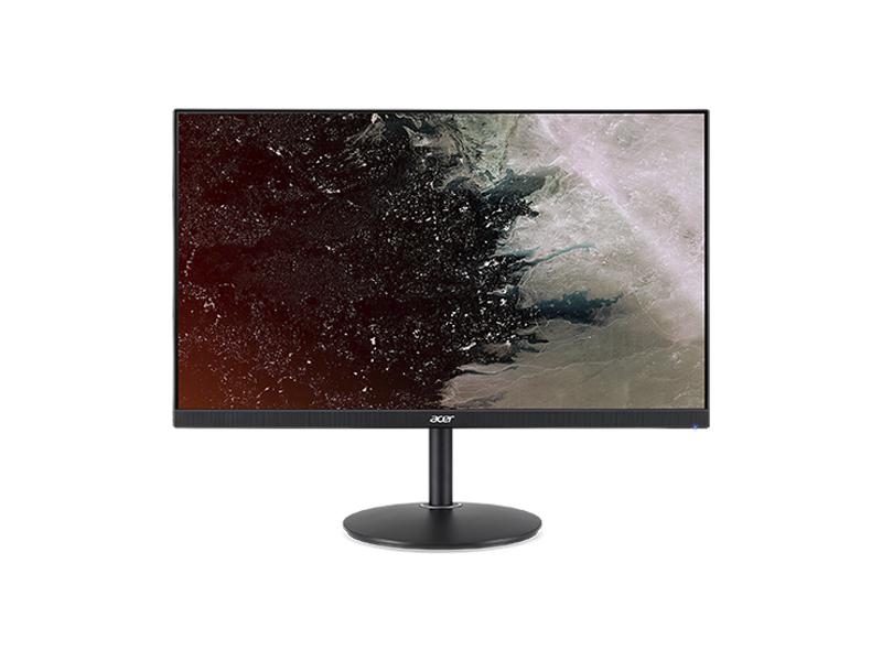 Монитор Acer Gaming Nitro XF252QXbmiiprzx UM.KX2EE.X01