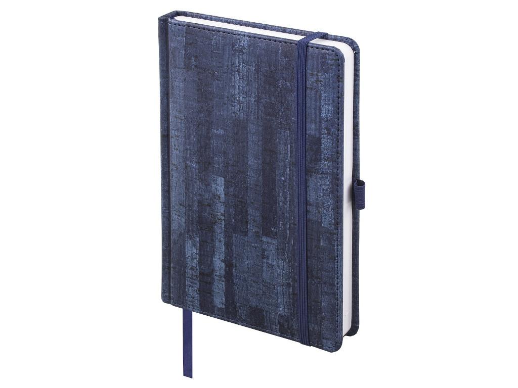 Ежедневник Brauberg Wood A5 136 листов 111674