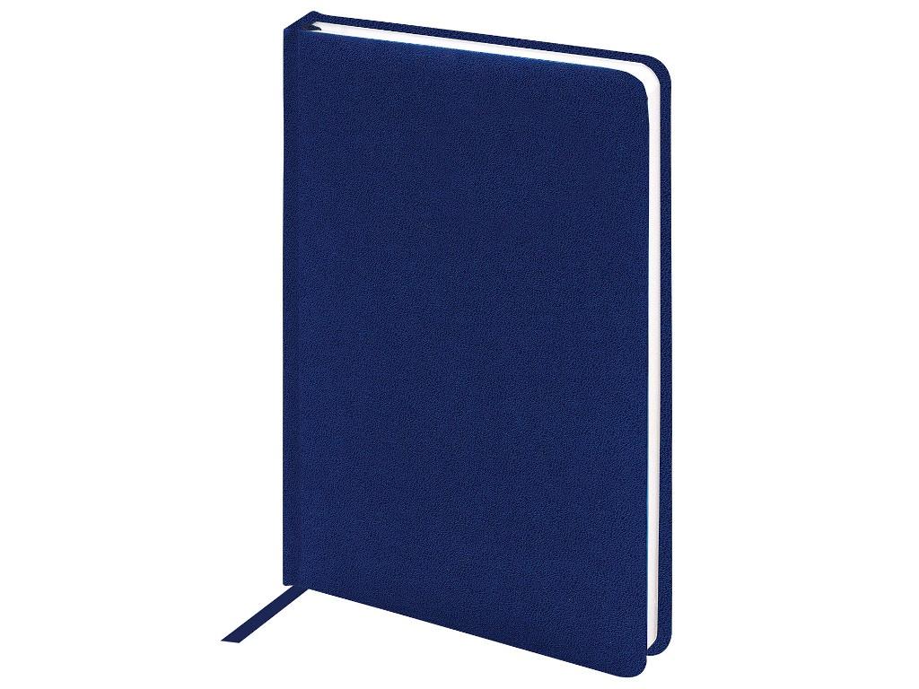 Ежедневник Brauberg Select A5 160 листов 111664