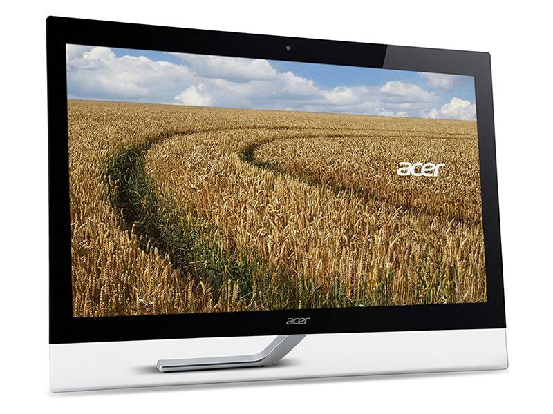 Монитор Acer T272HULBMIDPCZ UM.HT2EE.010