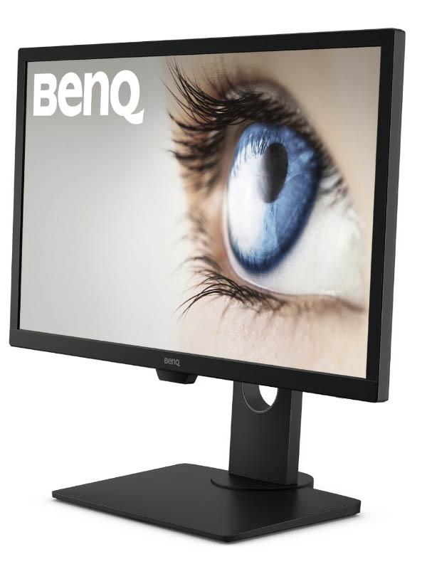 Монитор BenQ BL2483T Black монитор benq bl2420pt black