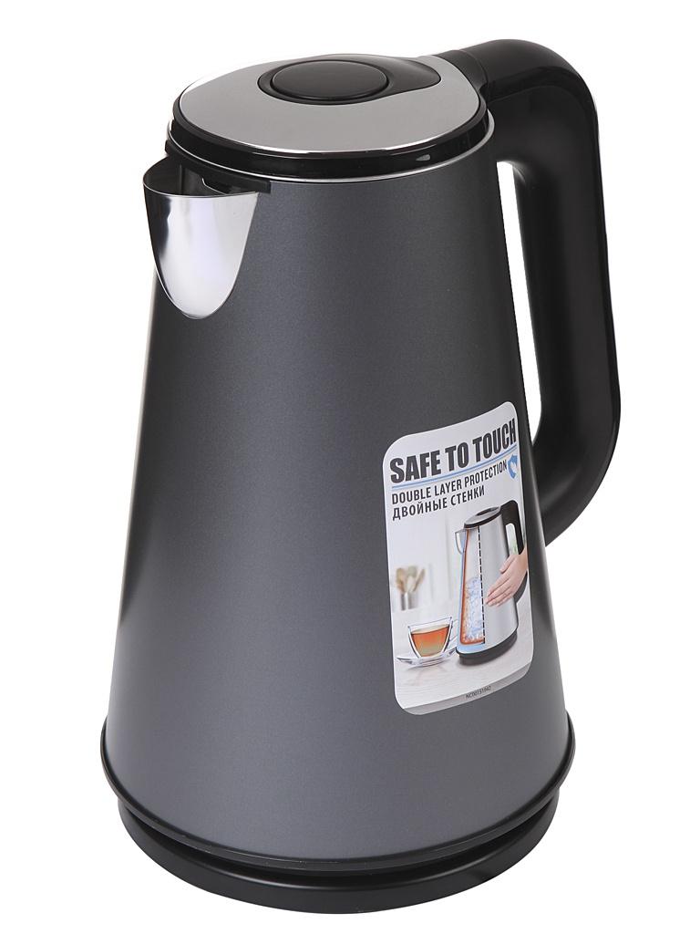 Чайник Tefal KI820B30