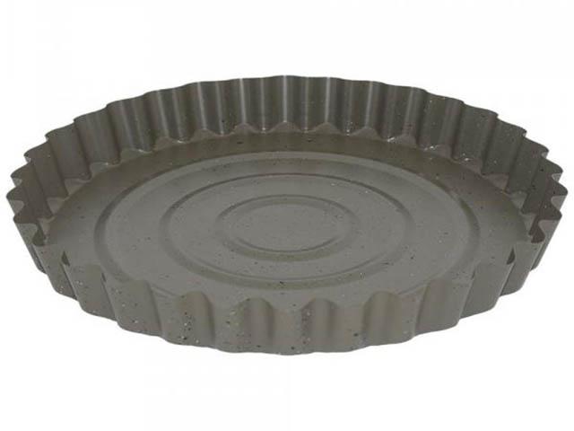 Форма для пирога Zeidan Gravell 28x4cm Z-1278