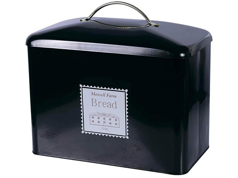 Хлебница Zeidan Z-1107