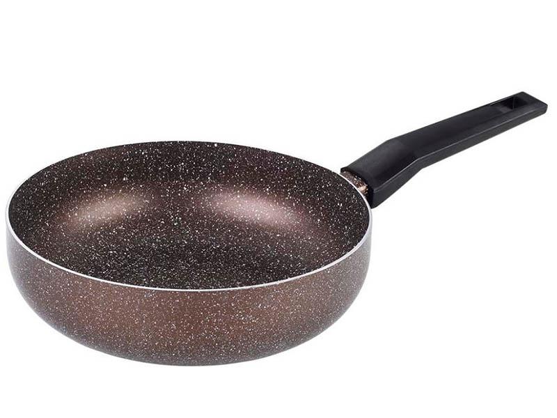 Сковорода Zeidan 24cm Z-90203