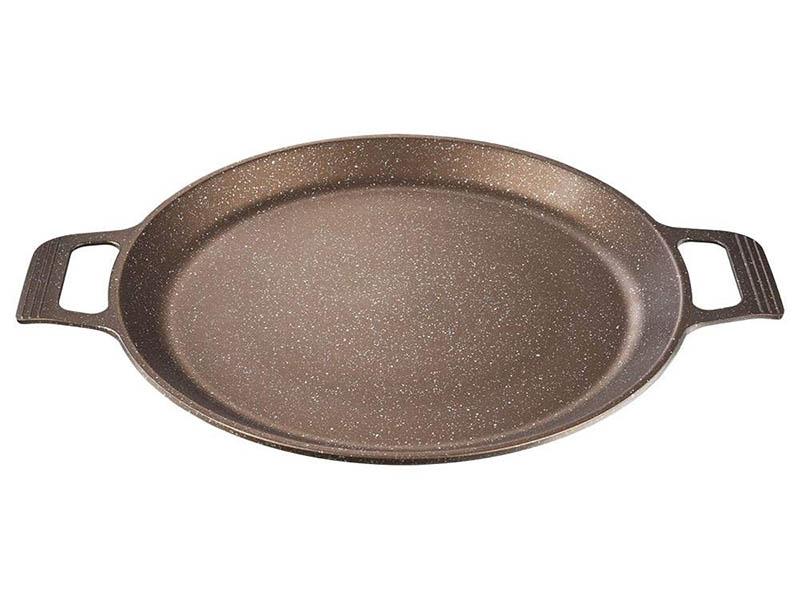 Сковорода Zeidan 32cm Z-90194