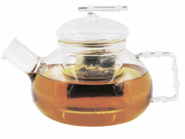 Чайник заварочный Zeidan 350ml Z-4179
