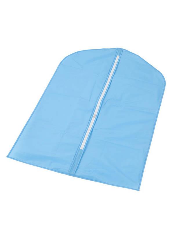 Чехол для одежды RemiLing 60x92cm 55479blue