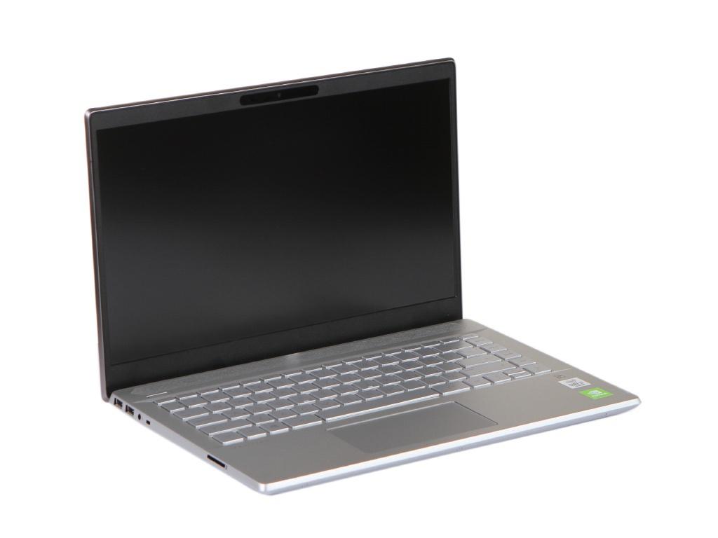 Ноутбук HP Pavilion 14-ce3015ur 8PJ83EA Выгодный набор + серт. 200Р!!!(Intel Core i7-1065G7 1.3GHz/16384Mb/512Gb SSD/GeForce MX250 4096Mb/No ODD/Wi-Fi/Bluetooth/Cam/14.0/1920x1080/Windows 10) ноутбук hp pavilion 14 ce2001ur intel core i3 8145u 2100 mhz 14 1920x1080 4gb 128gb ssd no dvd intel uhd graphics 620 wi fi bluetooth windows 10