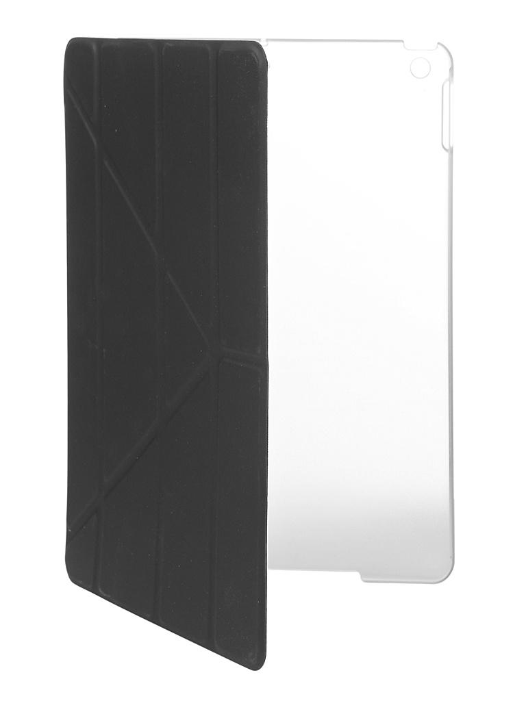 Чехол Red Line для APPLE iPad 10.2 2019 Y Black УТ000021937