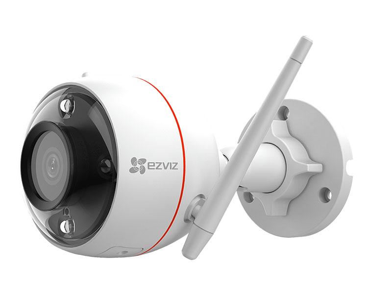 IP камера Ezviz C3X CS-CV310-C0-6B22WFR 4mm