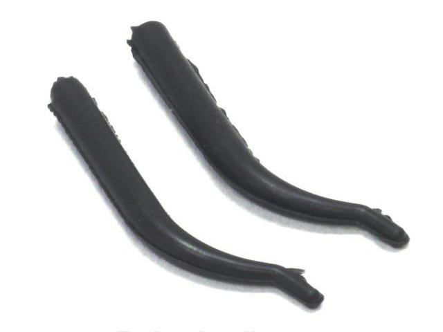 Адаптер лентяйка Carp Pro Short Shank 5шт 240967