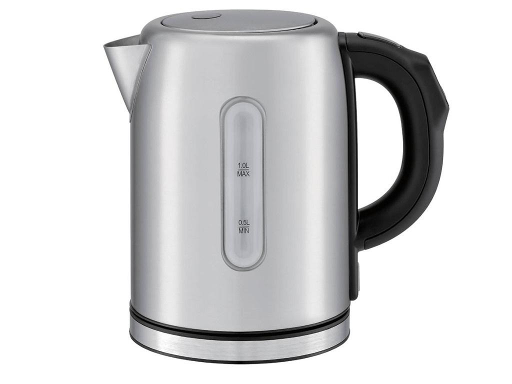Чайник Hiper IoT Kettle ST1 HIC-KST01