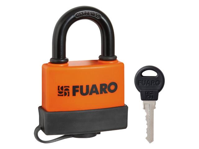 Замок Fuaro PL-3660 60mm