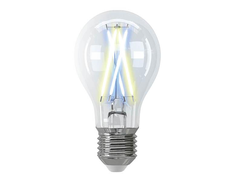 Лампочка Hiper IoT A60 Filament HI-A60FIL