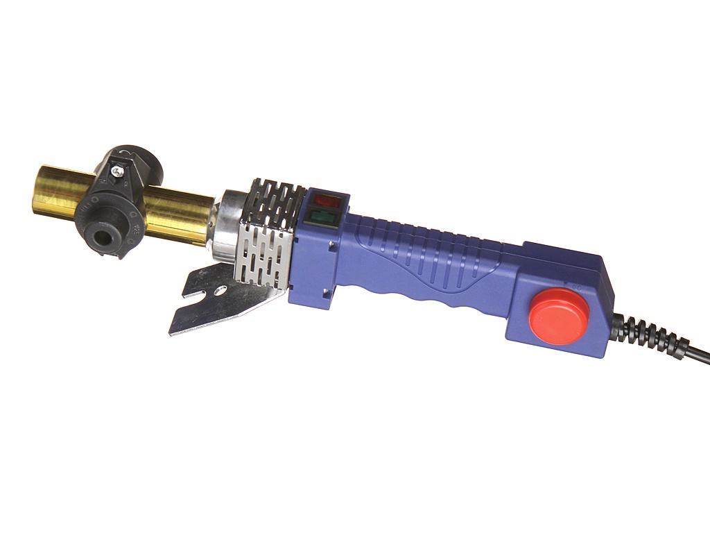 Аппарат для сварки пластиковых труб Диолд АСПТ-3-1 аппарат для сварки пластика диолд аспт 4 1 5 квт 20 63 мм
