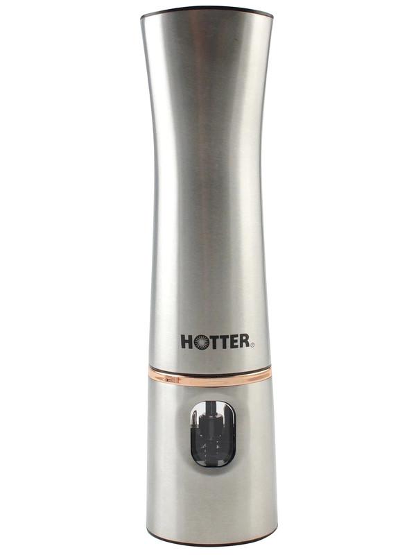 Мельница Hotter KDL-546G