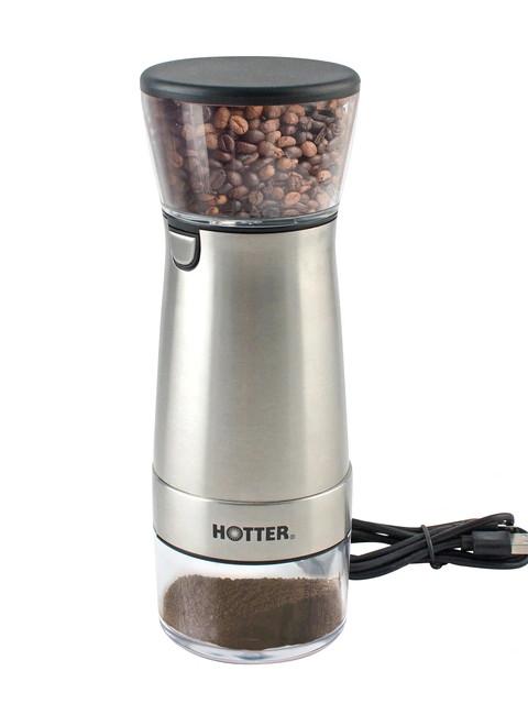 Кофемолка Hotter KDL-910