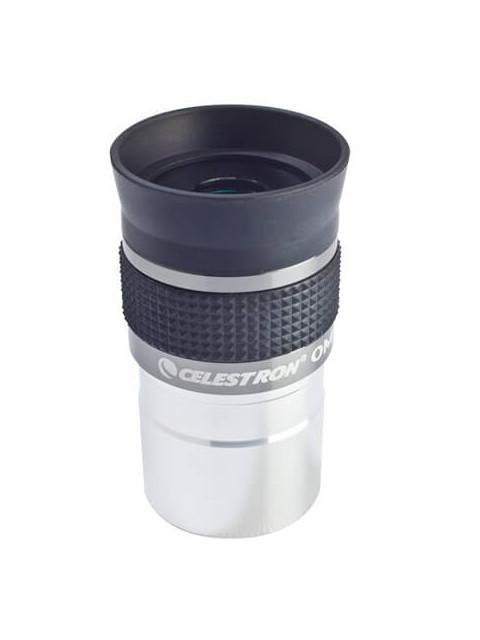 Окуляр Celestron Omni 15mm 1.25 93320
