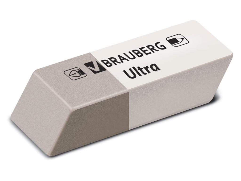 Ластик Brauberg Ultra 228703