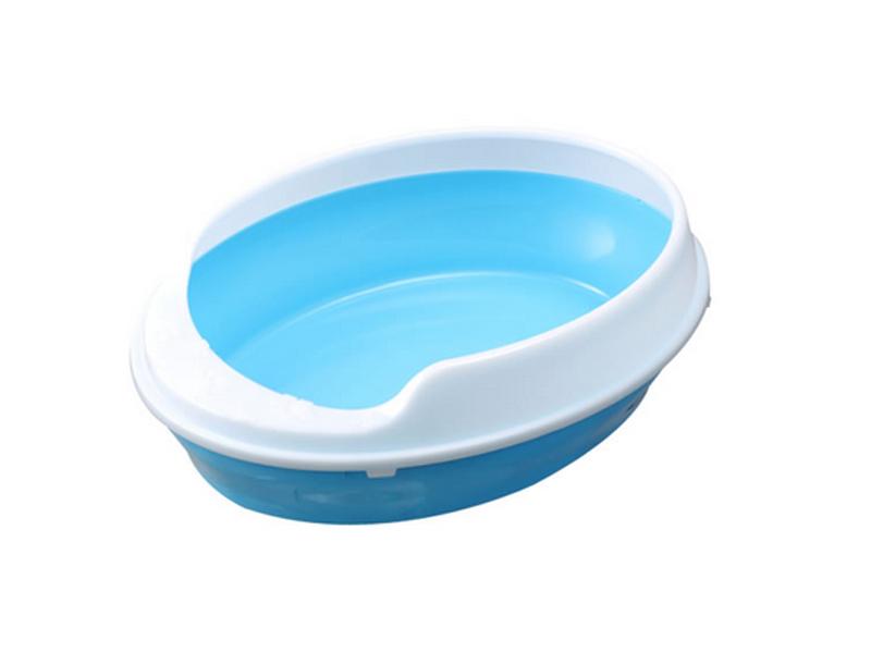 Туалет ZooOne P155-05