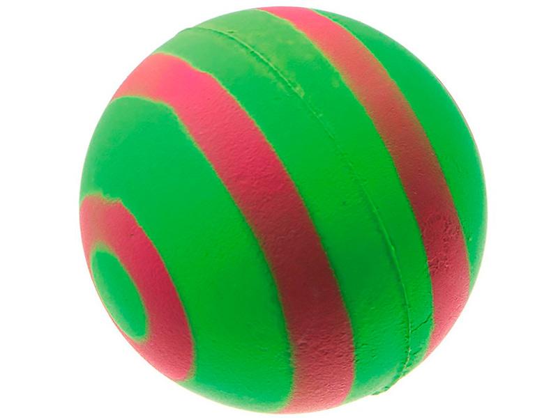 Мяч V.I.Pet 20-1122