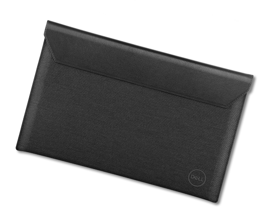 Чехол 17.0-inch Dell Premier Sleeve PE1721V 460-BDBY
