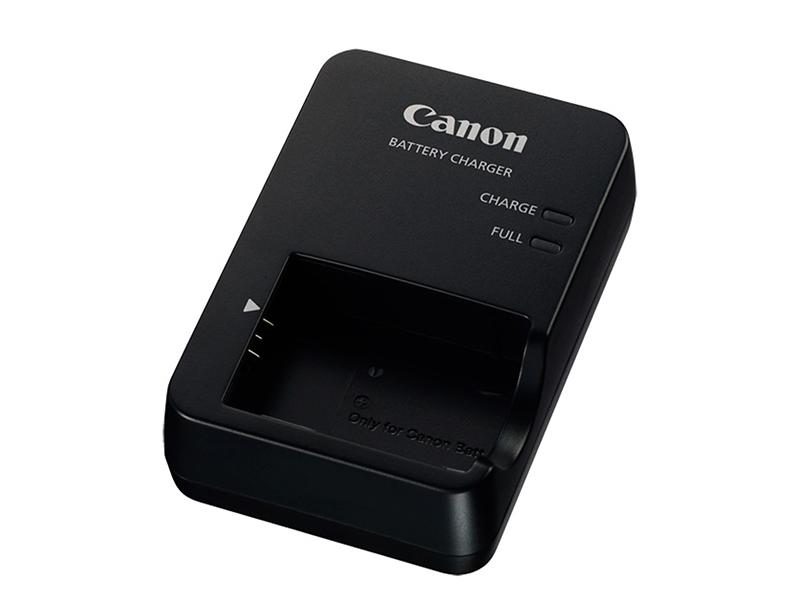 Зарядное устройство Canon CB-2LHE для NB-13L 9841B001