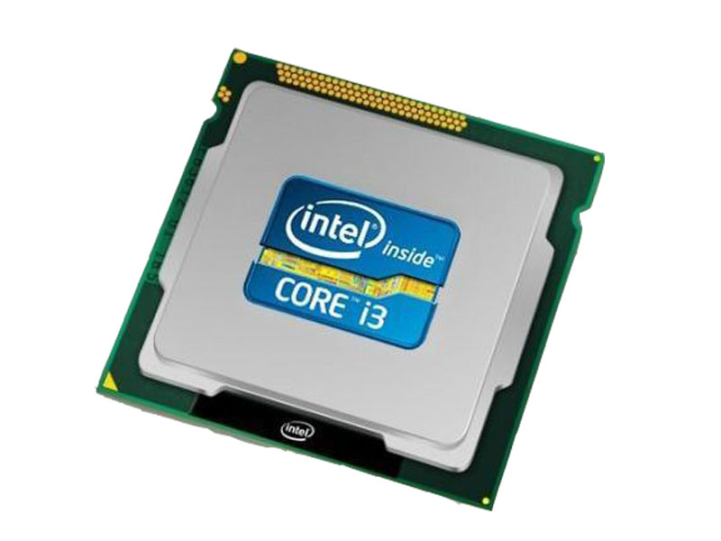 Процессор Intel Core i3-10300 CM8070104291109S