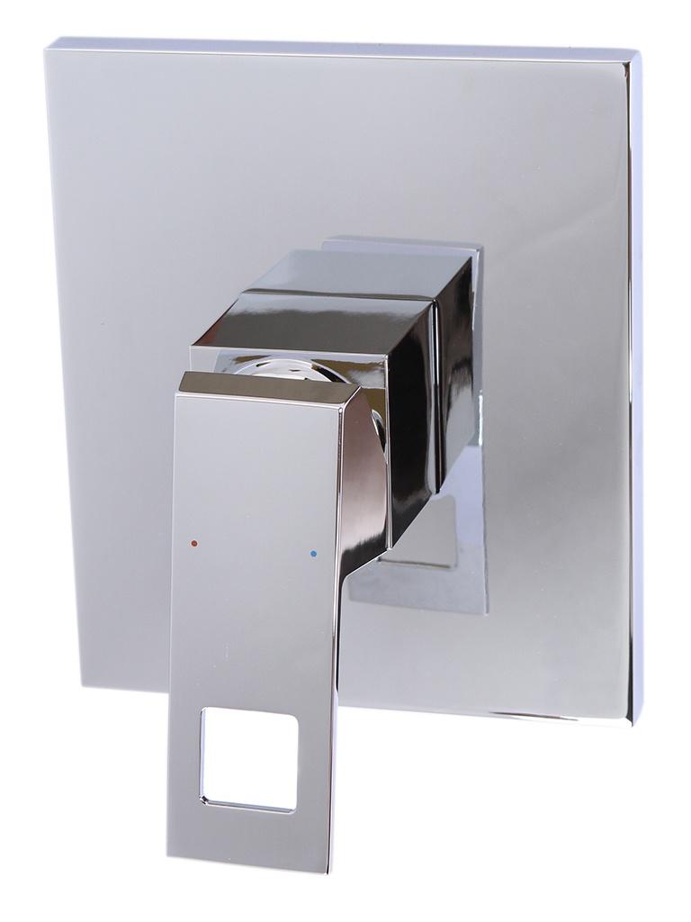 Смеситель Grohe Eurocube 19898000