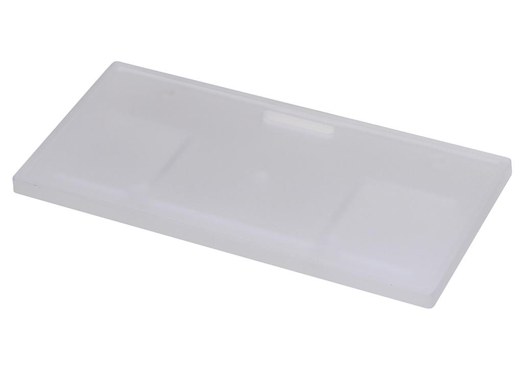 Полочка Grohe Grohtherm Cube 18700000
