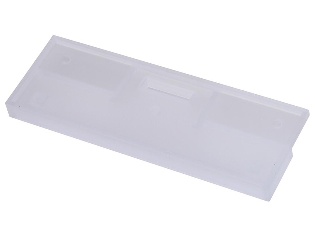 Пластиковая полочка Grohe Universal Cube 18541000
