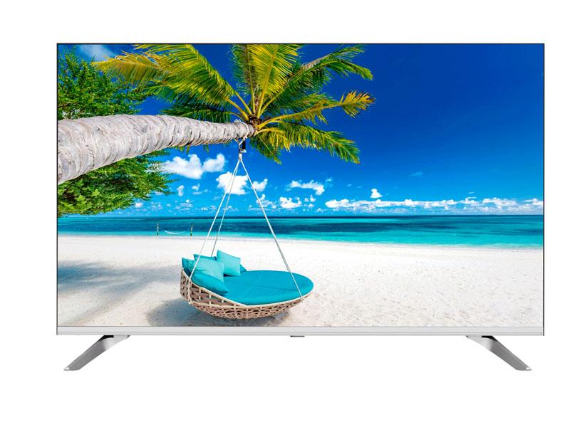 Телевизор Artel UA43H3301