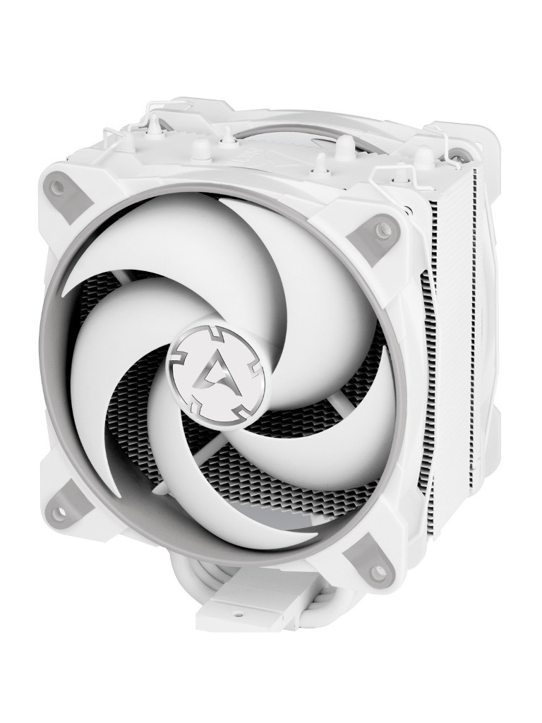 Кулер Arctic Freezer 34 eSports Grey ACFRE00073A