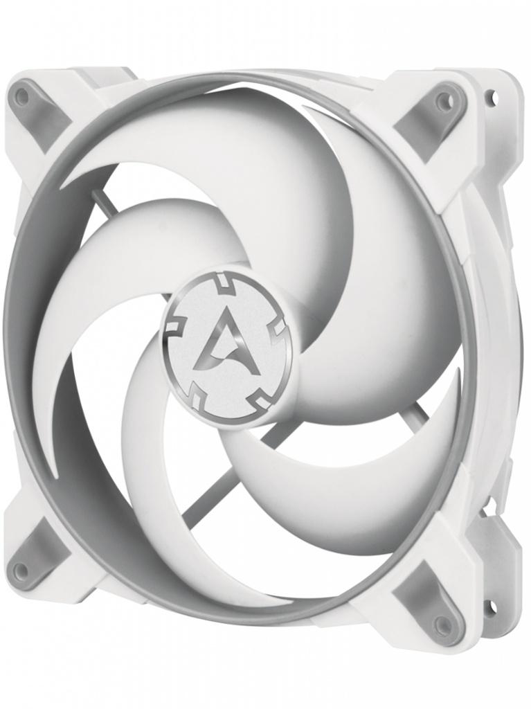 Вентилятор Arctic BioniX P140 Grey-White ACFAN00160A
