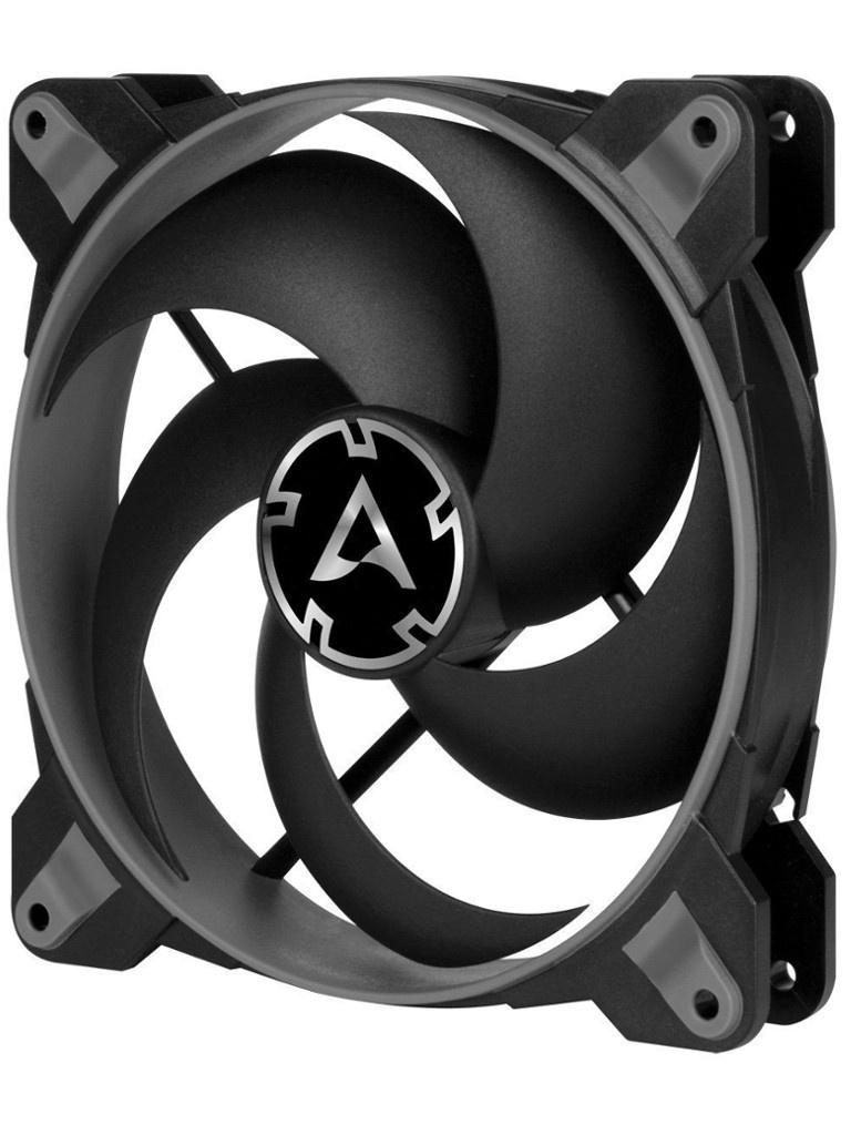Вентилятор Arctic BioniX P140 Grey ACFAN00159A