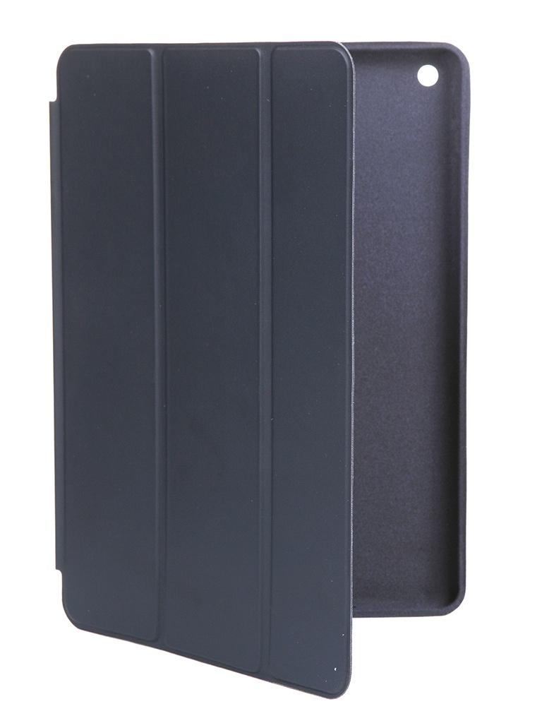 Чехол Innovation для APPLE iPad 10.2 Blue 17873