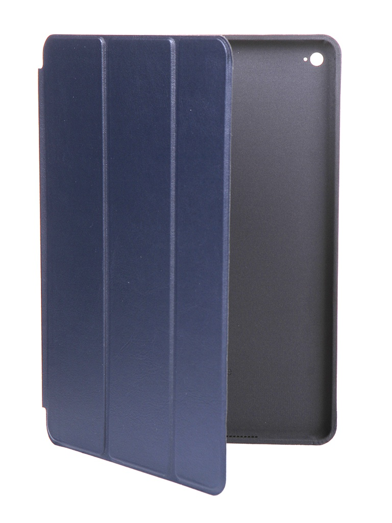 Чехол Innovation для APPLE iPad Air 2 Blue 17885
