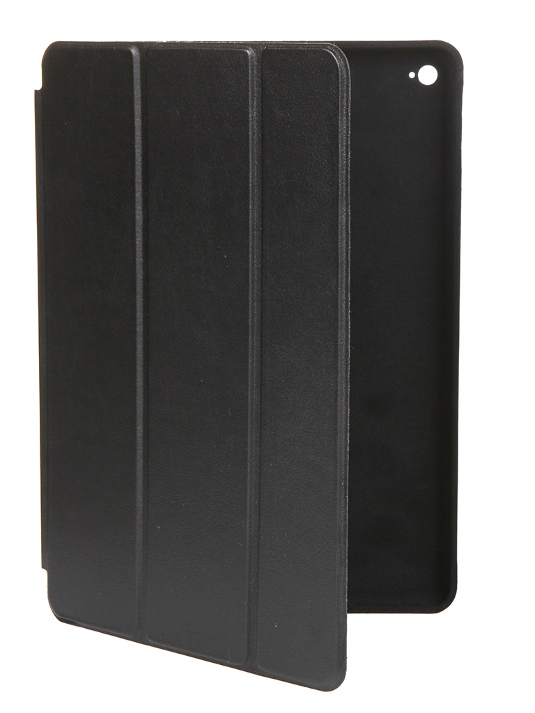 Чехол Innovation для APPLE iPad Air 2 Black 17866