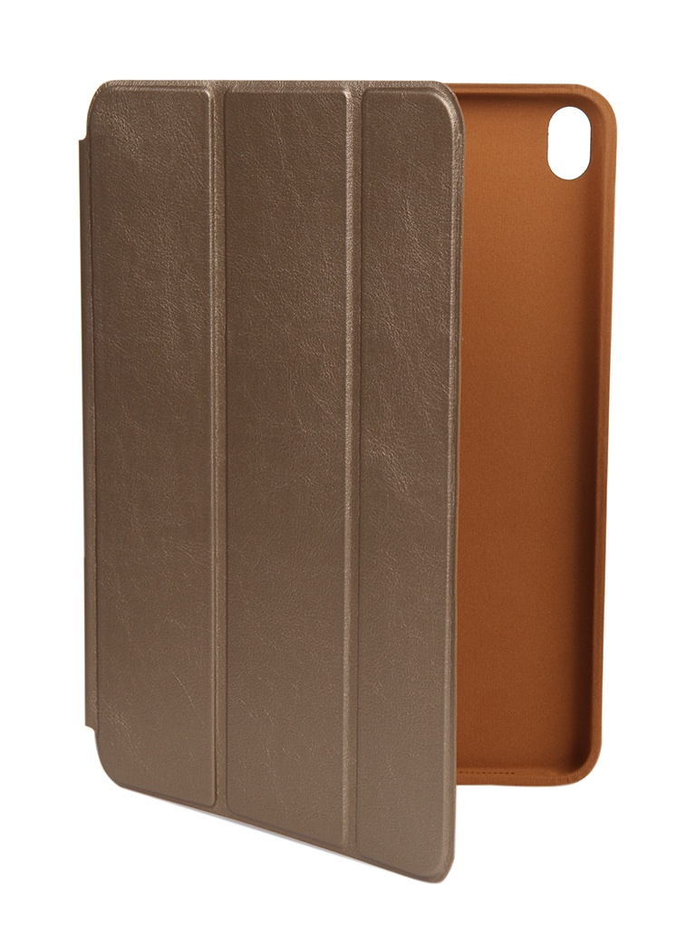 Чехол Innovation для APPLE iPad Pro 11 Gold 17894