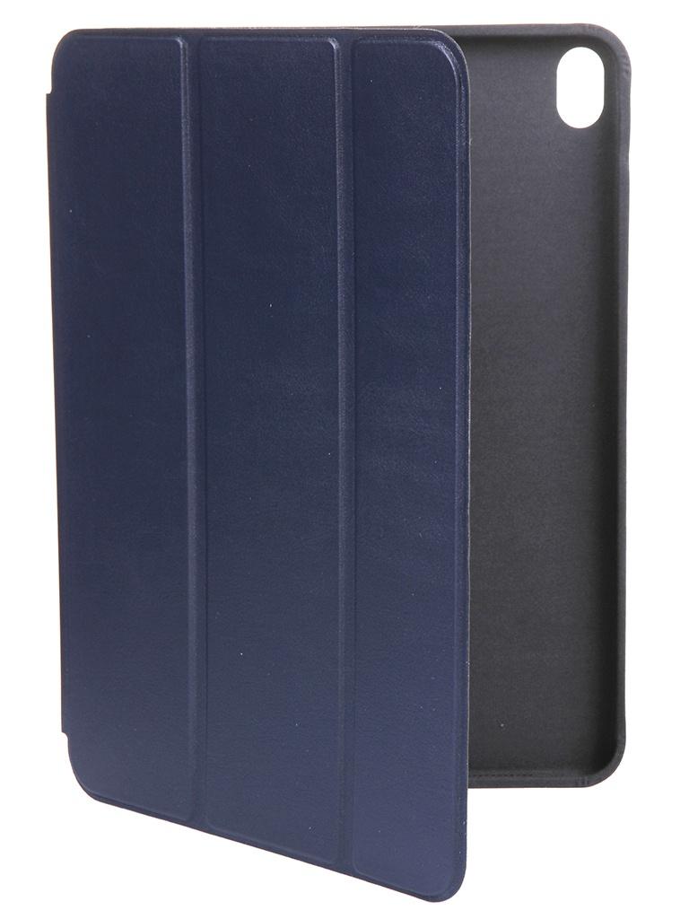 Чехол Innovation для APPLE iPad Pro 11 Blue 17893