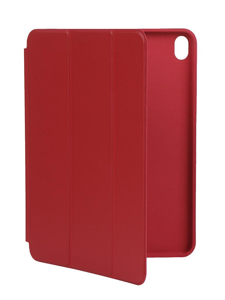 Чехол Innovation для APPLE iPad Pro 11 Red 17892