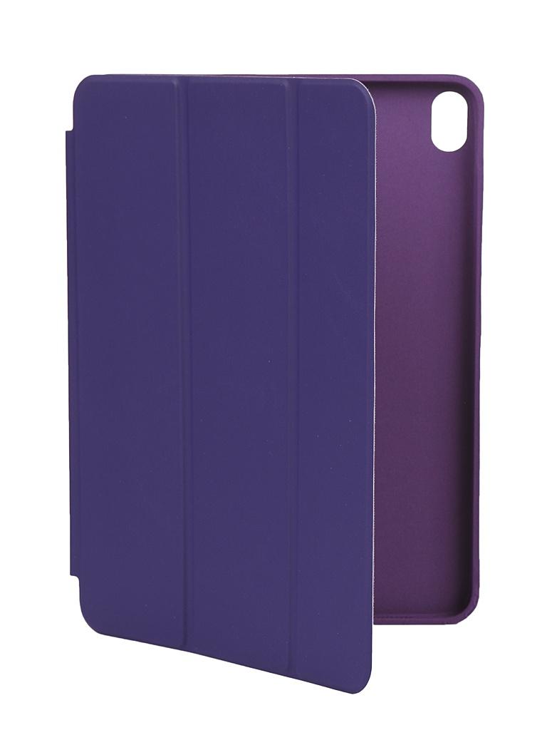 Чехол Innovation для APPLE iPad Pro 11 Violet 17895