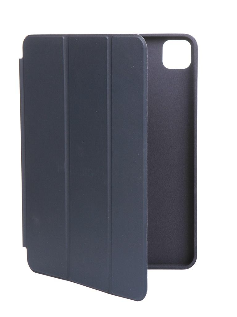 Чехол Innovation для APPLE iPad Pro 11 Blue 17897