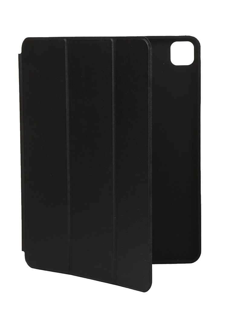 Чехол Innovation для APPLE iPad Pro 12.9 Black 17869